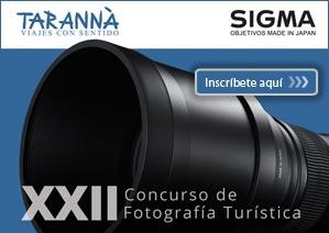 Concursos de Fotografía y Vídeo Tarannà. ¡Participa!