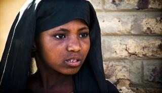 viaje a sudan medida