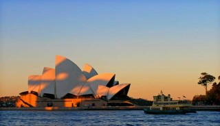 AUSTRALIA-SINGLES-TARANNA001