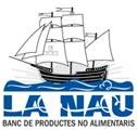 LOGO-laNau012