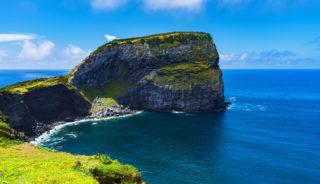 Viaje a las Azores. A medida. Tour de 11 días por la cuatro islas. Sao Miguel - Terceira - Faial y Pico