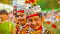 Viaje Fotográfico a India. Sikkim y Assam con David Moreno