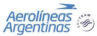 aerolineas-argentinas-skyteam