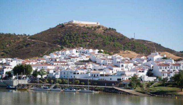 Viaje a Andalucía. Puente de Diciembre