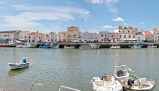 andalucia-portugal-verano-taranna002