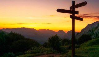 Viaje a Andalucía. Semana Santa. Aventura en Andalucía 9 días