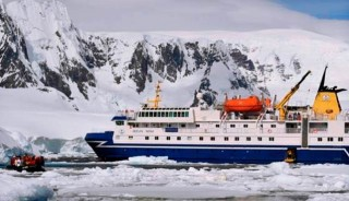 antartida-cruceros-taranna001