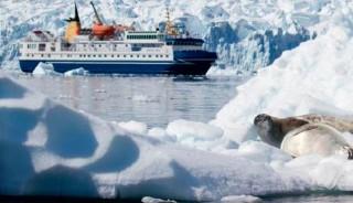 antartida-cruceros-taranna003