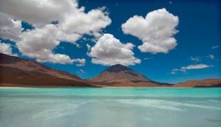 argentina-chile-bolivia-regular-taranna002