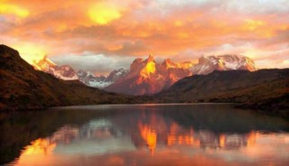 argentina-chile-medida-taranna001