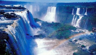 argentina-medida-taranna002