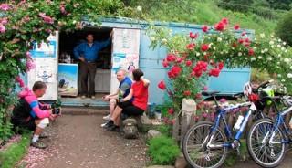 armenia-bicicleta-taranna001