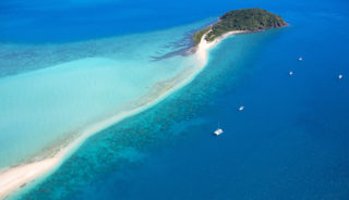 Viaje a Australia. A medida. Con Hayman island