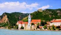 austria-eslovaquia-hungria-cruceros-taranna001
