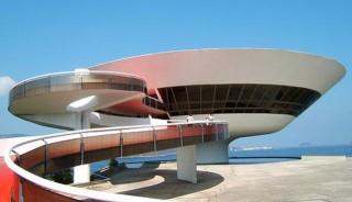brasil-arquitectura-taranna001