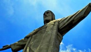 brasil-regular-taranna002