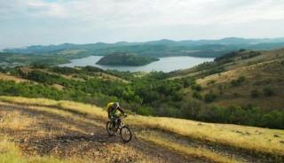 bulgaria-bicicleta-taranna001