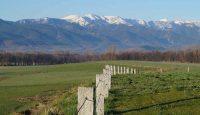 Viaje a Catalunya. Cerdanya. Aventura en los Pirineos