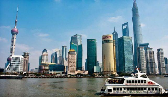 Viaje a China. Viaje de prospección. Yunnan