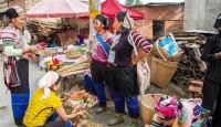 Viaje a China a Medida Etnias Yunan