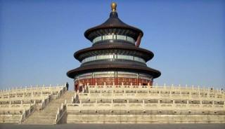 china-arquitectura-taranna003