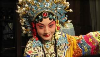 china-verano-taranna002