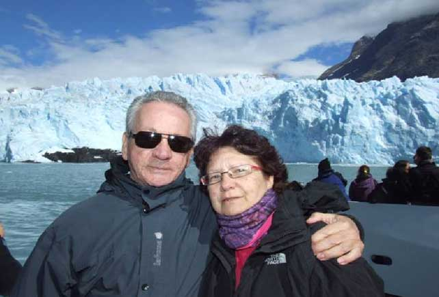 comentario-patagonia-taranna