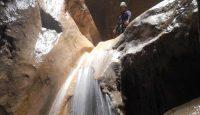 Tesoros de la Naturaleza del Geoparque Conca de Tremp-Montsec Norte