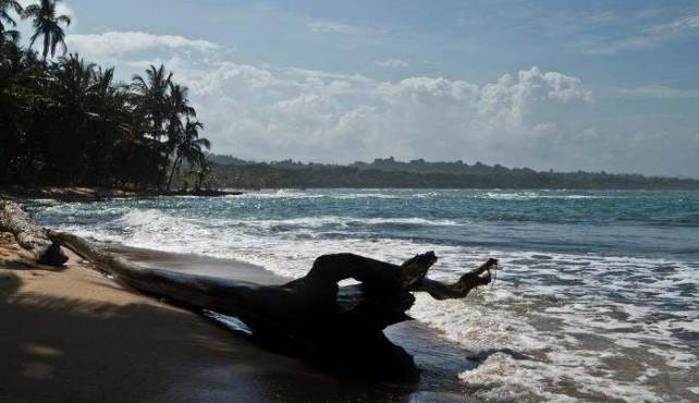 Viaje a Costa Rica. Nomads