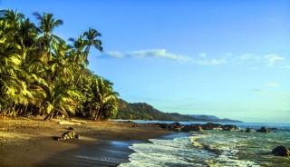 costa-rica-medida-taranna001