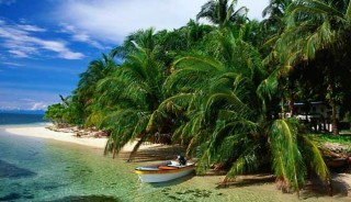 costa-rica-medida-taranna005