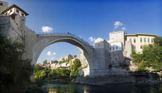 croacia-bosnia-eslovenia-regular-taranna001