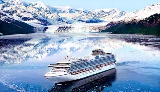 crucero-a-alaska-007