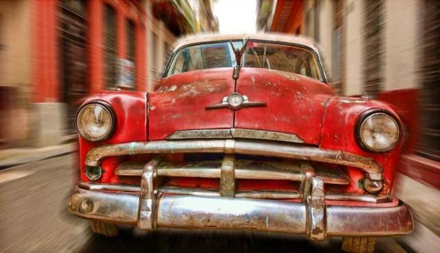 Viaje a Cuba. Semana Santa. Descubriendo Cuba a pie