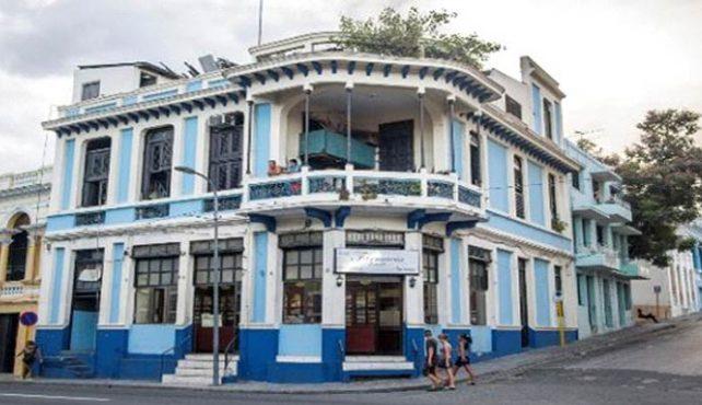 Viaje a Cuba. En Grupo. Cuba auténtica.