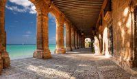 VIaje a Cuba. Especial Fin de año. Cuba cálida