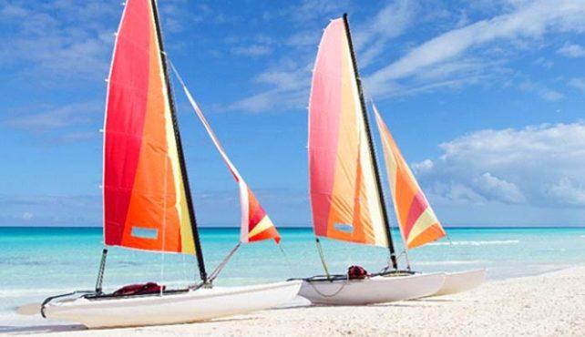 Viaje a Cuba. Cultura, naturaleza y mar