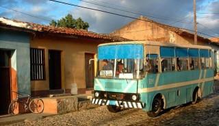 cuba-fotografico-taranna003