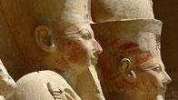 egipte_crucero_nilo002
