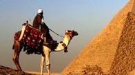 egipto_fotografico001