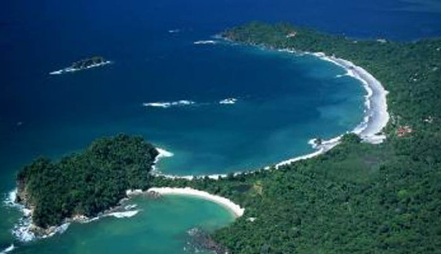 Viaje a Costa Rica. Pura Gastronomía y Paisaje