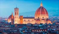 Enoturismo a la Toscana y Florencia