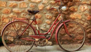 españa-bicicleta-taranna001