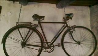 españa-bicicleta-taranna003