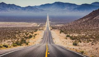 Viaje a Estados Unidos. A medida. Costa Oeste de EEUU - Fly & Drive