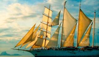 estambul-atenas-cruceros-taranna001