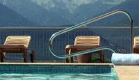 Estancia en la Cerdanya Eco-resort Hotel Muntanya 4*. Bienestar. Escapada de fin de semana con programa bienestar