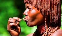 Charla. Etiopía, la cuna de la humanidad con Xavier Gil