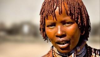 etiopia-regular-taranna003