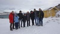 exposicion-auroras-boreales-club-de-viajes-taranna